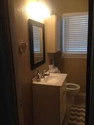 low budget bathroom remodel home design ideas befabulousdaily us