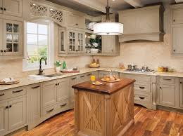 kitchen cabinets direct from manufacturer eager metal cabinet shelves tags cheap storage cabinets bathroom