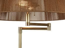 Drexel Heritage Floor Lamps by Baker Furniture Bsa206 Lamps And Lighting Bill Sofield Jazz Floor Lamp