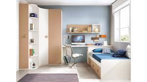 chambre garcon originale chambre enfant originale avec une armoire d angle glicerio so nuit
