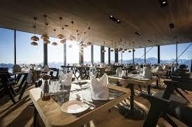 design hotel dolomiten 20 minuten design in den bergen news