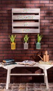 Hobby Lobby Home Decor Ideas 252 Best Easter Decor U0026 Crafts Images On Pinterest Easter Decor