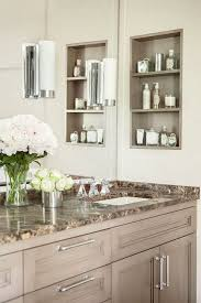 lovable recessed built in bathroom mirror cabinet mirrors 36 inch
