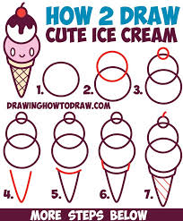25 easy drawings kids ideas dog drawing