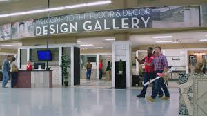 floor and decor careers floor floor and decor decorating fascinating by careers