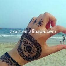 list manufacturers of henna tattoo kit buy henna tattoo kit get