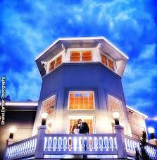 shore wedding venues 343 best massachusetts weddings images on