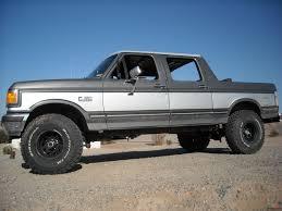 86 Ford F350 Dump Truck - 1990 ford centurion google search centurion c 350 ideas
