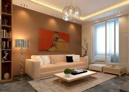 Ceiling Lighting For Living Room Great Living Room Ceiling Lights Design Home Ideas Pictures With