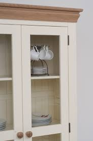 cream corner display cabinet 20 with cream corner display cabinet