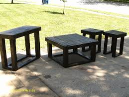 matching coffee table and end tables coffee table the best rustic coffee tables and tv stands matching