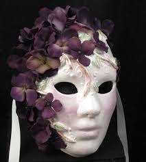 56 handcrafted masks perfect for halloween costumes u2013 ucreative com
