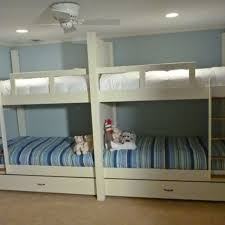 Special Bunk Beds Custom Bunk Beds And Loft Beds Custommade