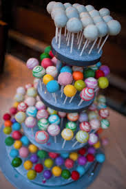33 best cake pop stand ideas images on pinterest cake pop stands