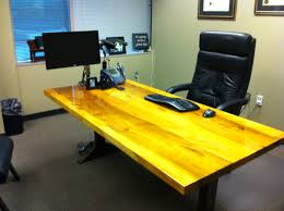 how to make office desk formidable for your home design ideas with