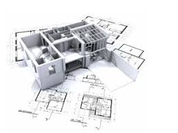 house design drafting perth architectural drafting anthony associates designers
