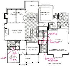 build a floor plan new home building and design home building tips design build