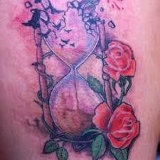 steel rod tattoo 44 photos u0026 10 reviews tattoo 3710