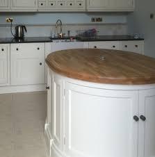 hand painted kitchen islands gallery ian merriman