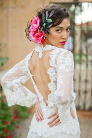 traditional mexican wedding dress mexican wedding dresses wedding dresses wedding ideas and