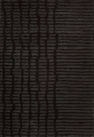sw15 rug from ck luster wash by calvin klein rugs plushrugs com