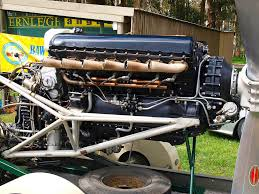 rolls royce merlin rolls royce merlin v12 here is a twin supercharged merlin u2026 flickr