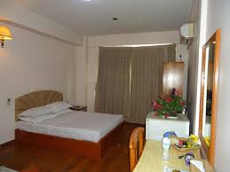 the prince hotel mandalay myanmar booking com