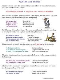 best 25 spanish exercises ideas on pinterest spanish verb