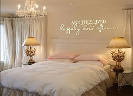 ways to decorate a bedroom enchanting ways to decorate bedroom