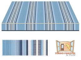 prezzo tende da sole tempotest tende da sole tempotest fantasia 636 99 tessuto in acrilico
