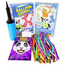 amazon com balloons party supplies toys u0026 games