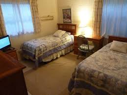 southern living bedding dillards master bedroom definition vintage