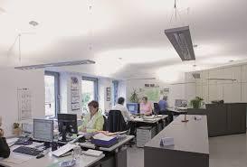 eclairage de bureau a partir du 1er juin 2011 au bureau comme à l école l éclairage