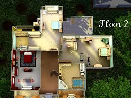 twilight house for sale twilight house for sale 28 images amazing edward cullen house nurani