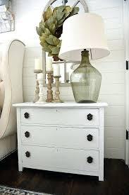 master bedroom dresser decor u2013 mediawars co