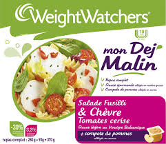 plat cuisiné weight watchers food truck innovations à gogo comment epicerie alimentation