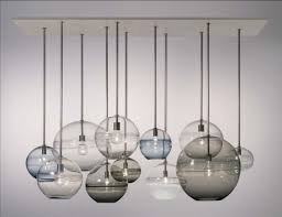 Replacement Globes For Bathroom Light Fixtures by Replacement Glass For Bathroom Light Fixture The Welcome House
