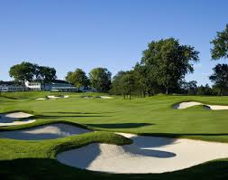oakland hills country club wikipedia