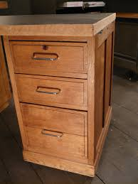bureau sncf marseille bureau sncf en bois bureau vintage artchiarty marseille