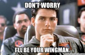 Top Meme - feeling meme ish top gun movies galleries paste