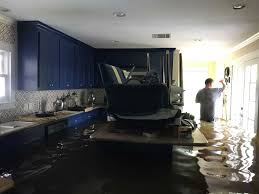 Transitional Housing In San Antonio Texas Fema Looks To Buy Out Homes Flooded By Hurricane Harvey San