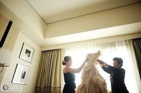 wedding preparation lara and jeff wedding preparation by seda bgc bridestory