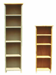 Dvd Shelves Woodworking Plans by How To Build Wooden Dvd Rack Plans Woodworking Breakfast Nook