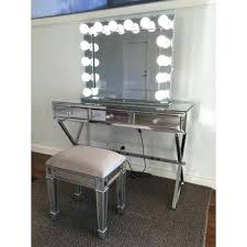 hollywood makeup mirror with lights vanities hollywood vanity mirror with led lights hollywood vanity
