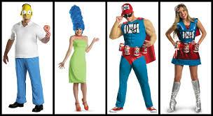 Marge Simpson Halloween Costume Unique Costume Ideas 90s Halloween Costumes Blog