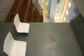 Concrete Faux Paint - the concrete look without concrete arteriors