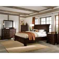 Florence Bedroom Set Cal King Bedroom Sets Costco