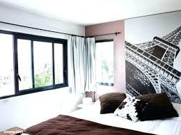 rideau chambre à coucher adulte rideau chambre adulte gallery of rideaux chambre coucher adulte u