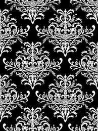 best 25 white flower wallpaper ideas on pinterest floral