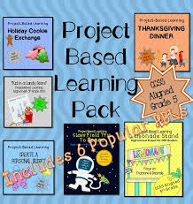 43 best pbl images on math projects project based